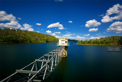 Tracie Louise Photography Cooby Dam Queensland Australia